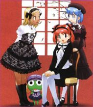 [large][AnimePaper]scans_Keroro-Gunsou_machiavelliantw_69012.jpg